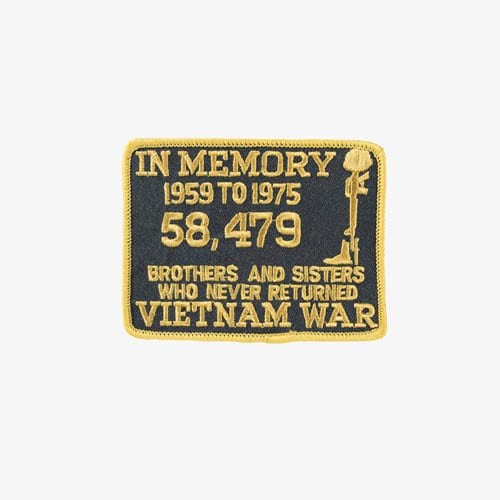 157-In-Memory-Patch