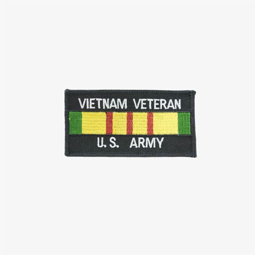 266-VV-US-Army-Patch