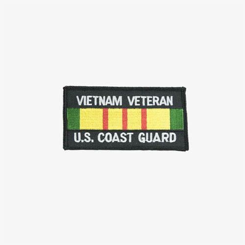 268-VV-US-Coast-Guard-Patch