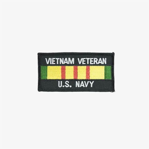 269-VV-US-Navy-Patch