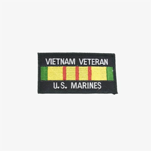 270-VV-US-Marin-Corps-Patch