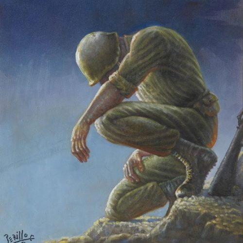 Combat-Fatigue-Unsung-Heroes-NJVVMF