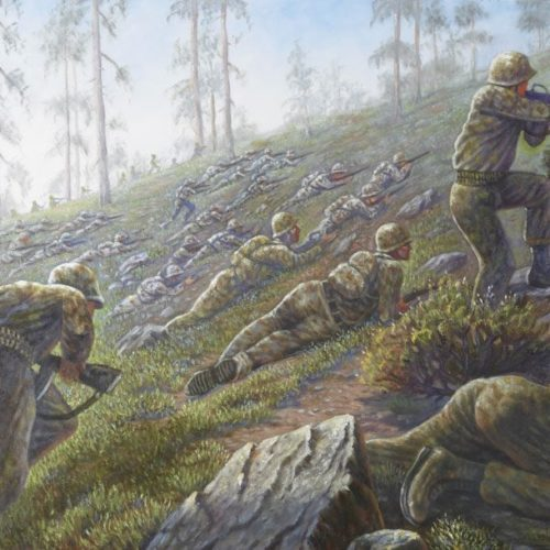 Hamburger-Hill-The-Beginning-Unsung-Heroes-NJVVMF