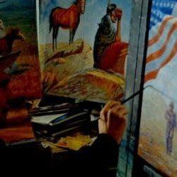 Unsung-Heroes-Behind-the-Scenes-Painting