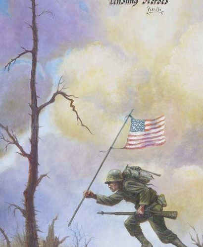 Vietnam-Soldiers-Unsung-Heroes-NJVVMF