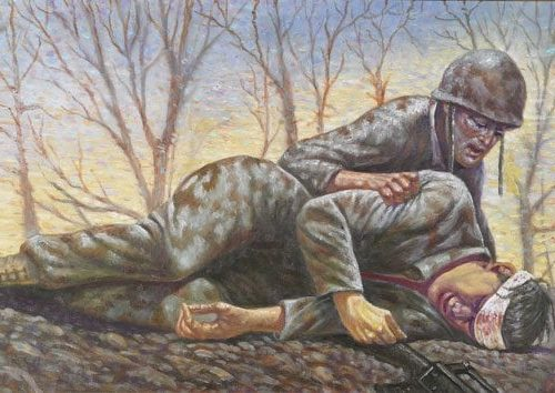 Wounded-Soldier-Unsung-Heroes-NJVVMF