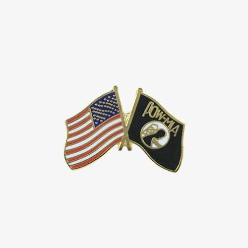 136-POW-Flag-Pin