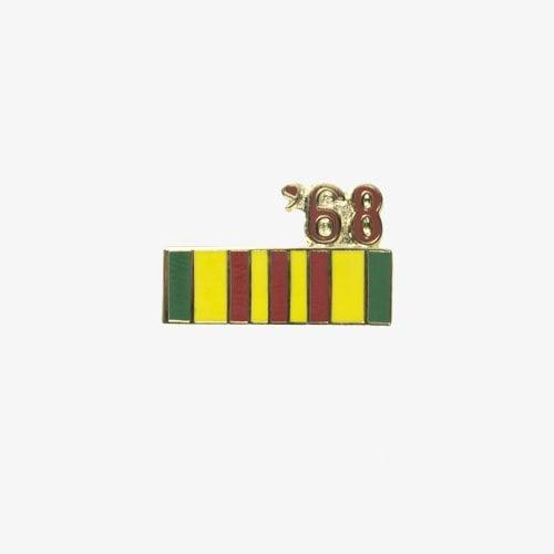 183-68-Service-Pin