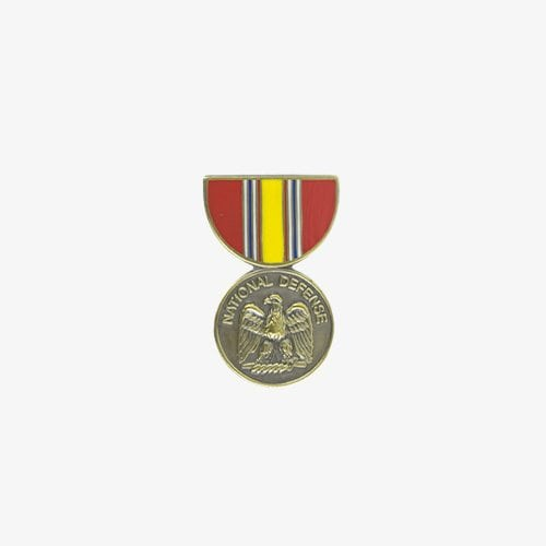 185-National-Defense-Medal