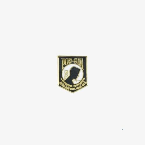 188-POW-Pin
