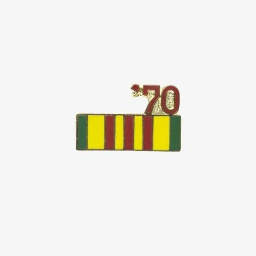 193-70-Service-Pin