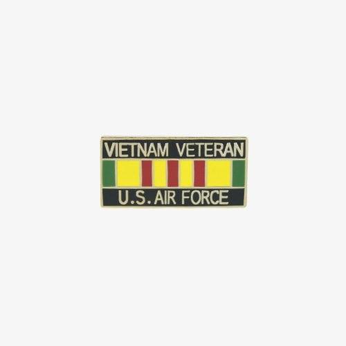 258-V-V-US-Air-Force-Pin