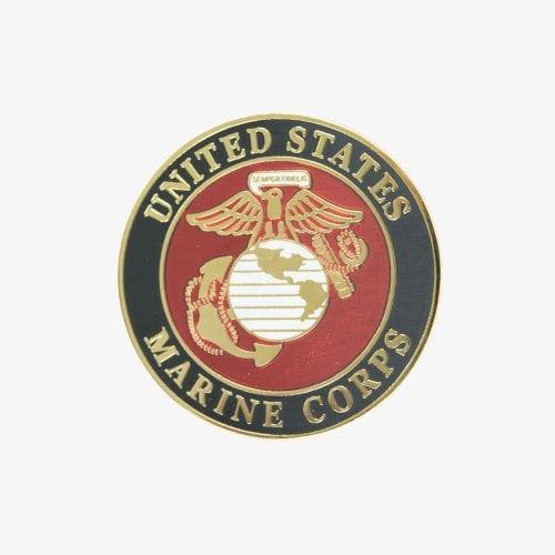 259-USMC-Large-Pin