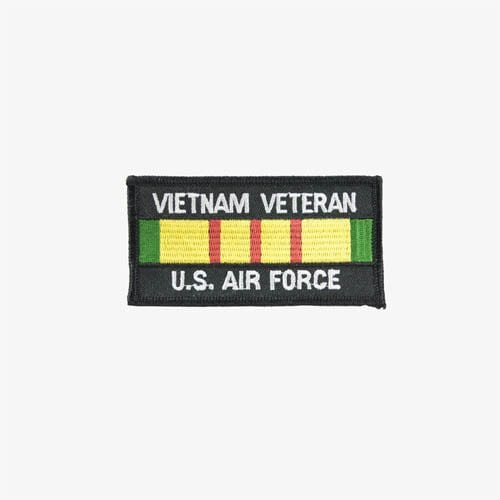 267-VV-US-Air-Force-Patch