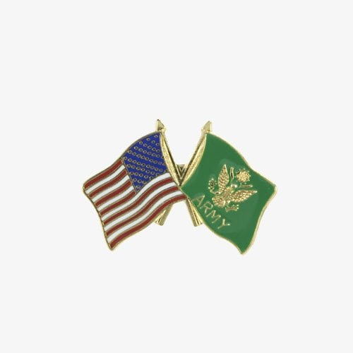 310-USA-Army-Flag-Pin