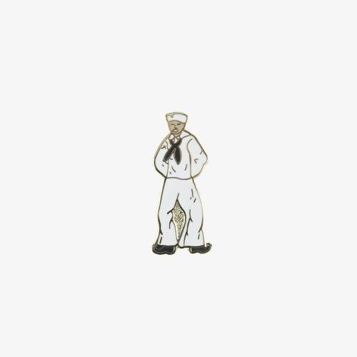 314-Sailor-Pin