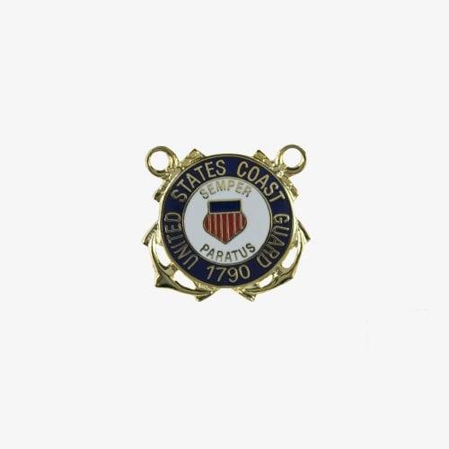 317-Coast-Guard-Anchor-Pin