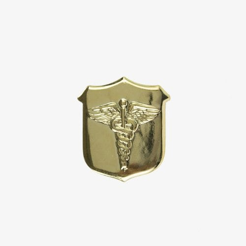 319-US-Navy-Corpsman-Pin