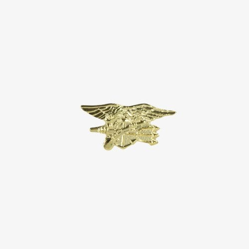 320-US-Navy-Seal-Pin
