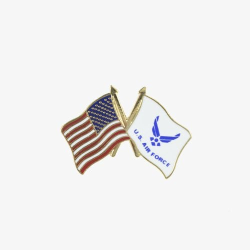325-USA-US-Air-Force-Flag-Pin