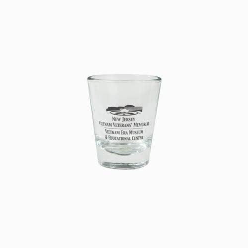 357-Shot-Glass