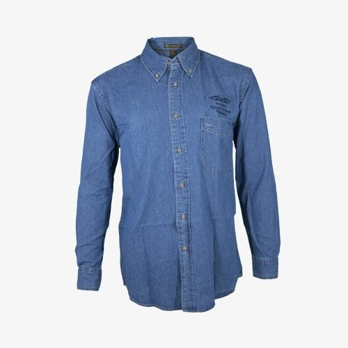 384-Denim-Shirt-Med