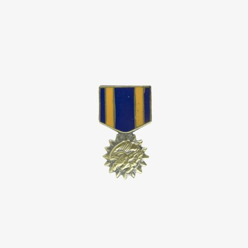 388-Air-Medal-Pin