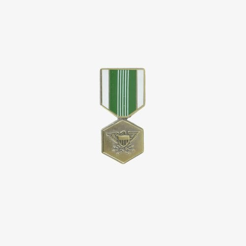 414-US-Army-Commendation-Pin
