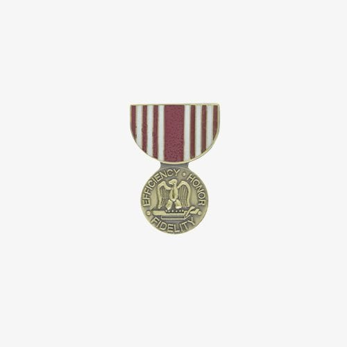 419-US-Army-Good-Conduct-Pin