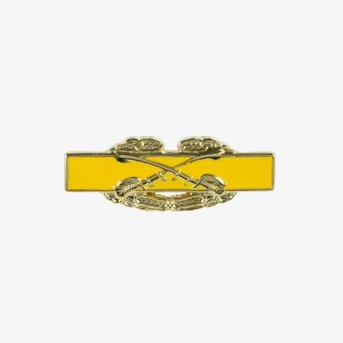 429-Gold-Cavalry-Combat