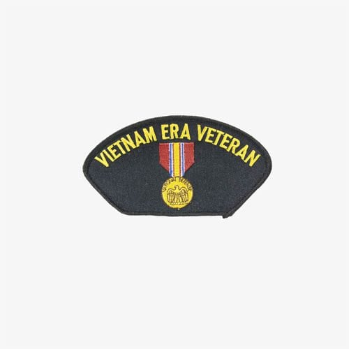 487-Vietnam-Era-Patch