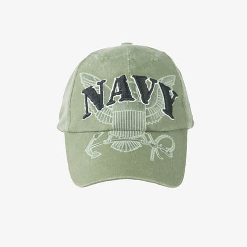 492-Navy-Green-New-Hat-1