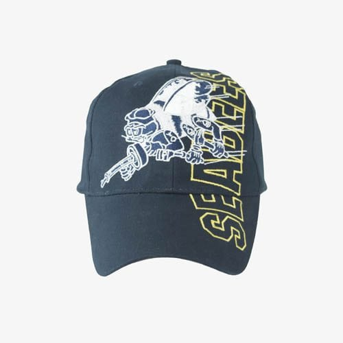 495-Navy-Seabees-Hat