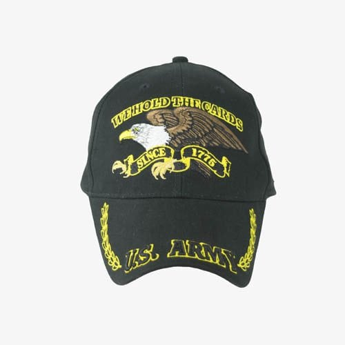 526-US-Army-With-Eagle-Hat