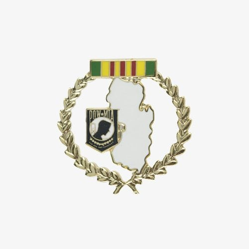 557-NJ-POW-MIA-Wreath-Pin