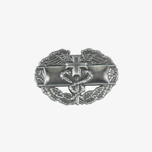559-Combat-Medic-Large-Pin