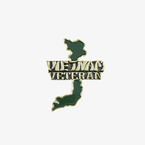 560-Vietnam-Veteran-Map-Pin