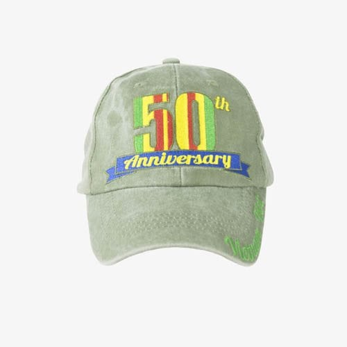 583-50th-Anniversary-Vietnam-Hat