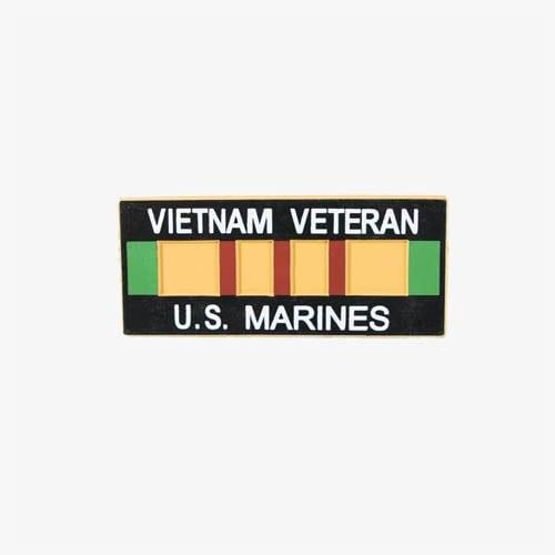 710-USMC-Magnet