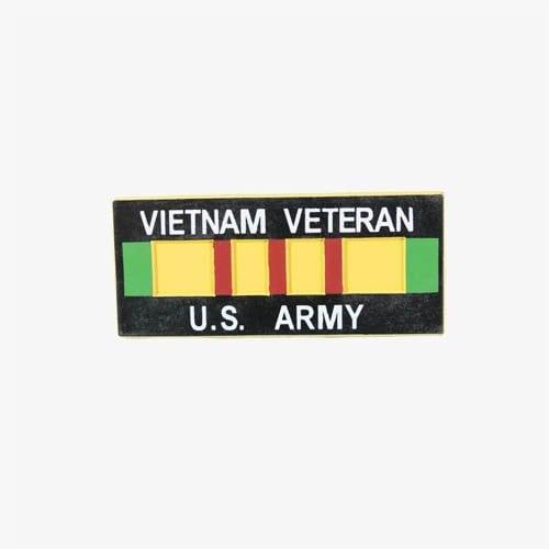 711-VV-US-ARMY-Magnet