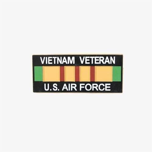 712-VV-USAF-Magnet