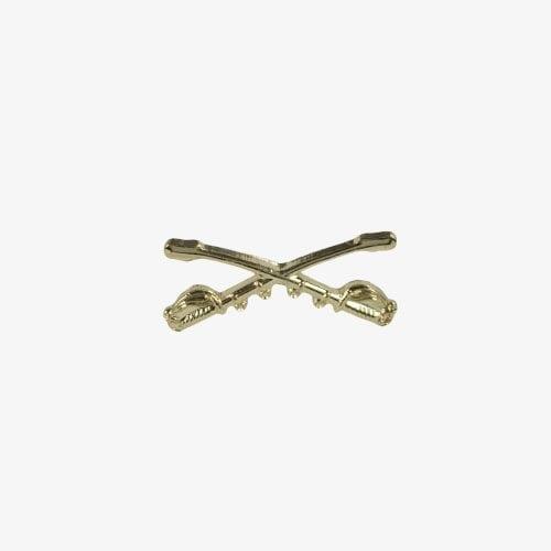 82-Cross-Sabers-Pin