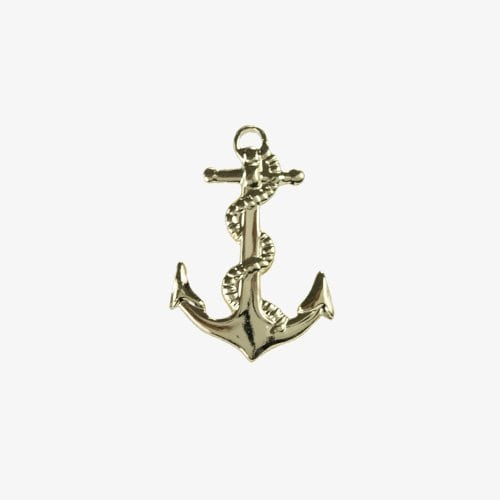 84-Navy-Anchor-Pin