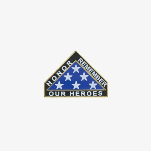 896-Honor-Remember-Pin