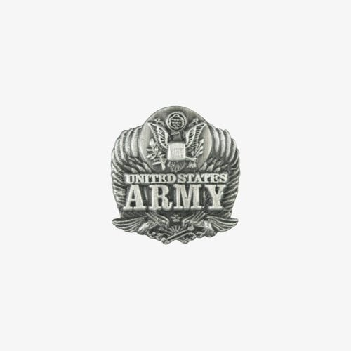 92-US-Army-Eagle-Pin