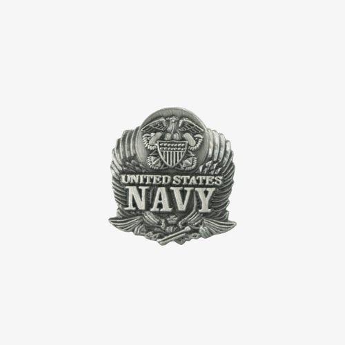 94-US-Navy-Eagle-Pin