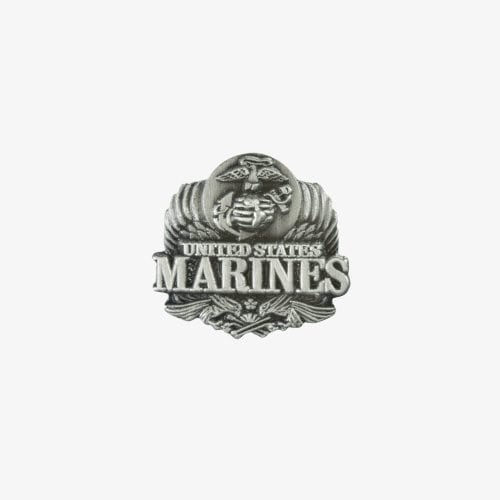 95-US-Marines-Eagle-Pin