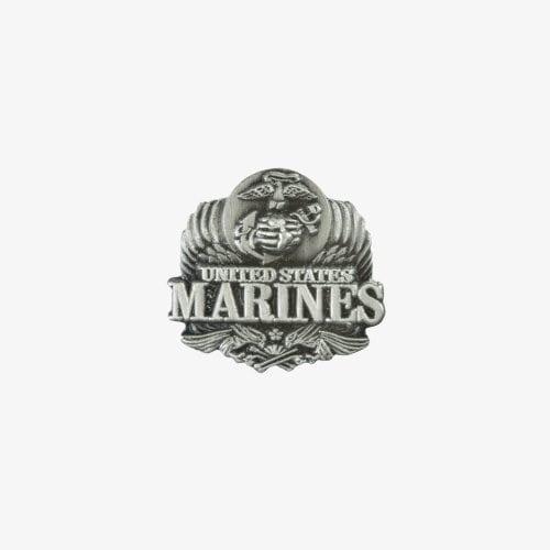 95-US-Marines-Eagle-Pin