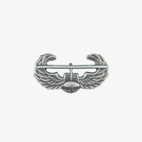 999-Air-Assault