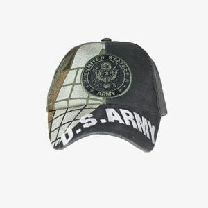 0b413ea78 Army Hats - Shop Category | NJ Vietnam Veterans' Memorial Foundation